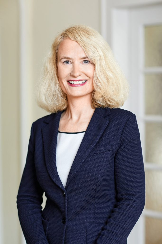 Susanne Boese - psychologisch-systemische Beratung